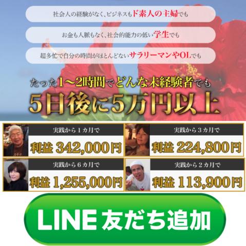 image_main.jpg